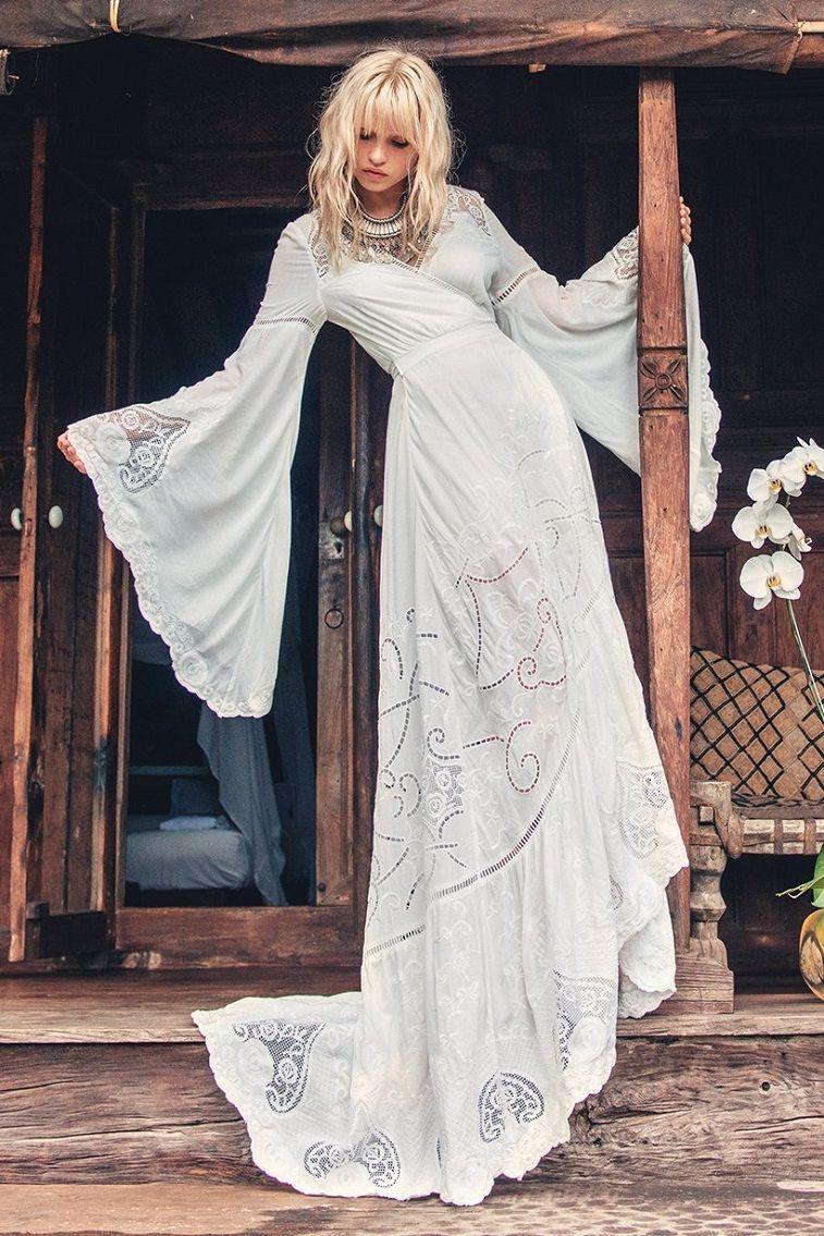 Buy 20's wedding dresses styles cheap online