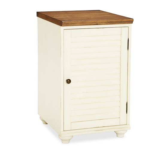 Ashley Furniture Sale, Furniture
