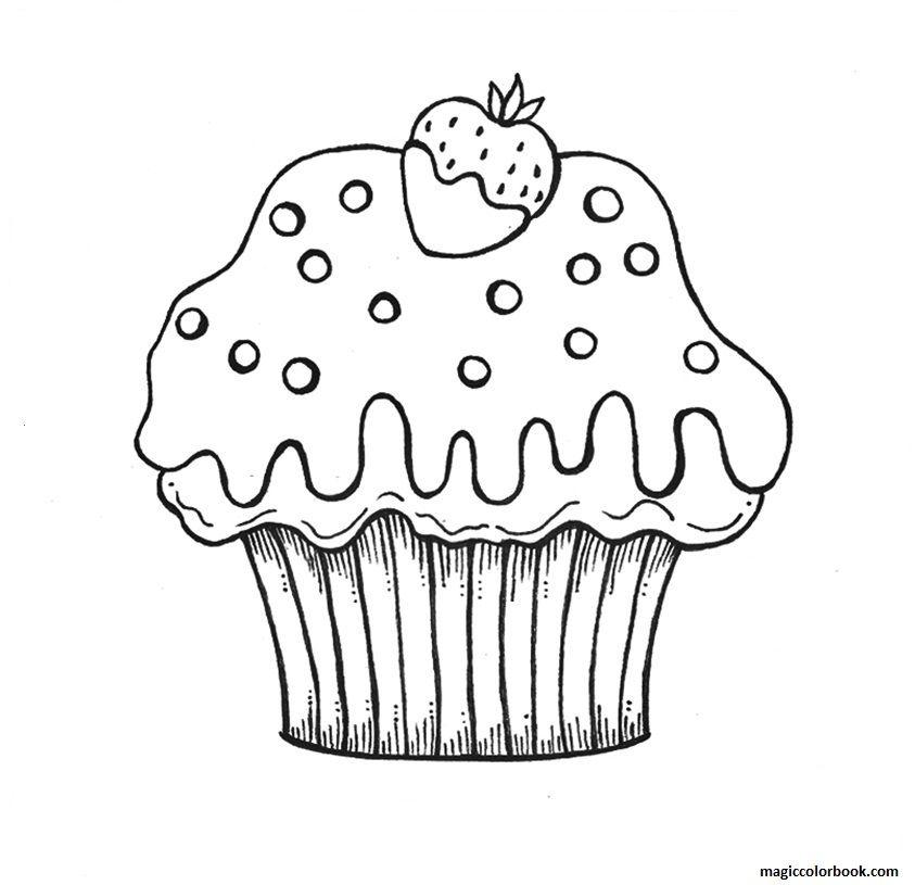 kleurplaat verjaardag nicht stratigis spongebob