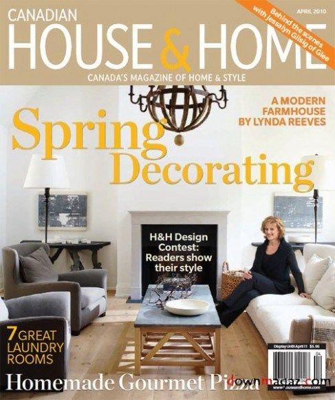 Pin By Home Design On Home Design Home Design Magazines