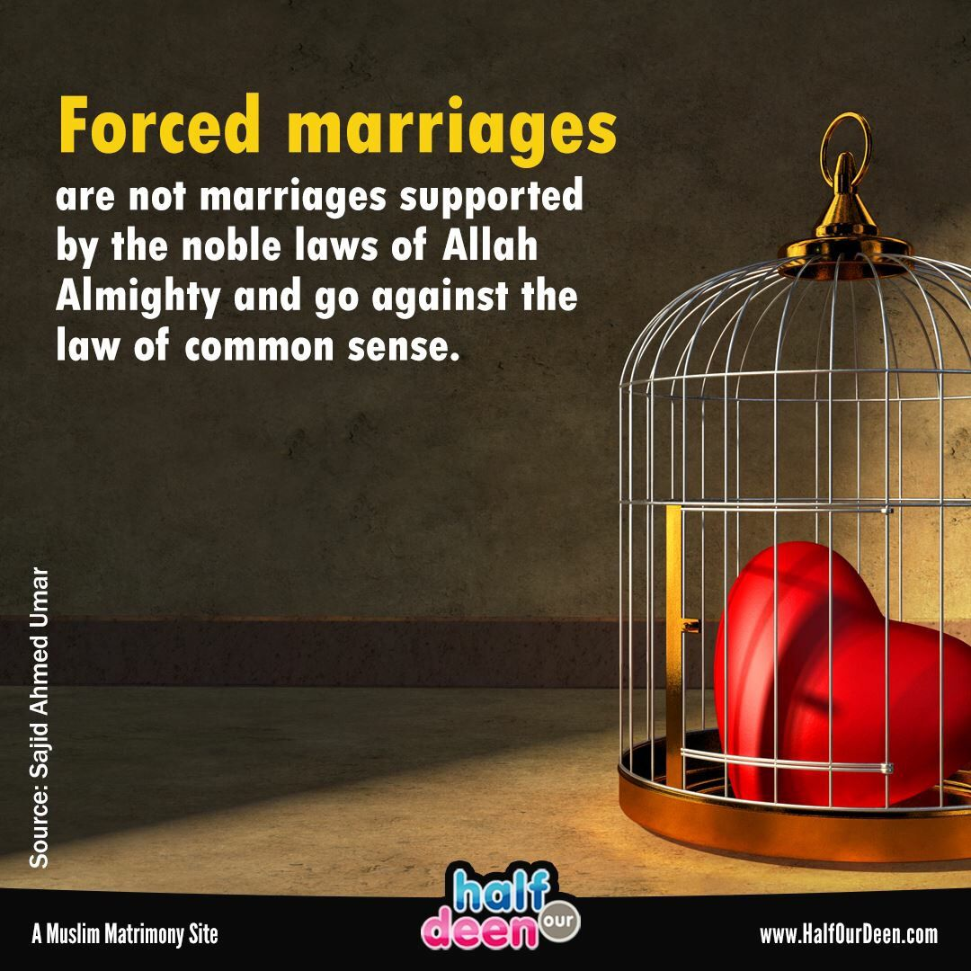 Effective Words Think About It Islamic Quotes Love