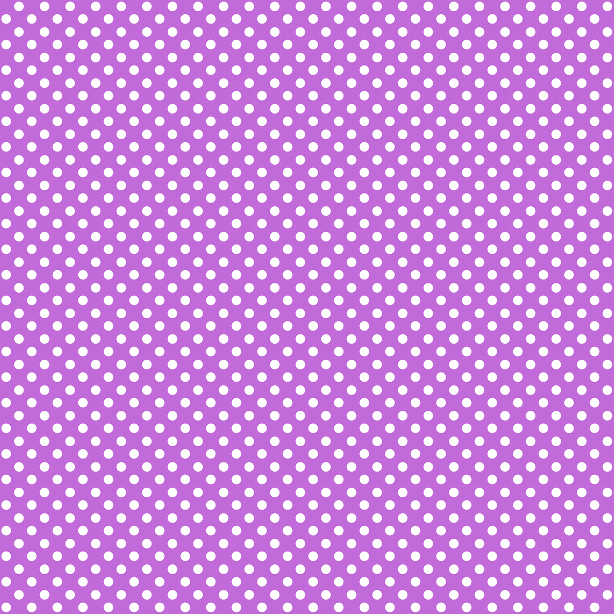 Free Digital Polka Dot Scrapbooking Papers  Pnktchenpapier