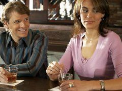 dating someone recovering alcoholic