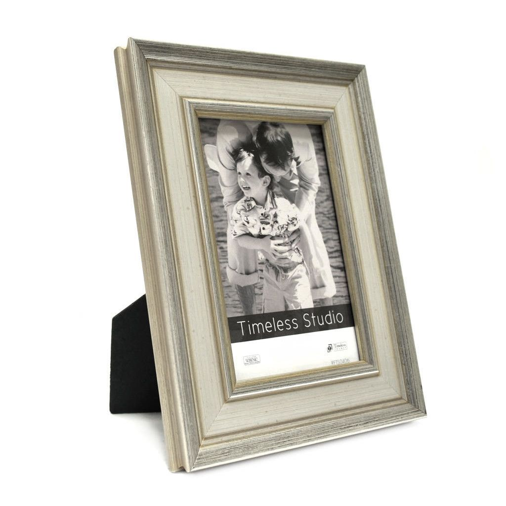 Picture Frame Picture Frame Sizes Metal Picture Frames Picture Frames