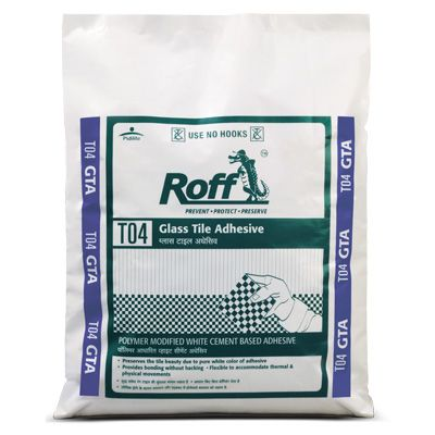 The Most Fast Acting Floor Tiles Fixing Solutions Adhesive Tiles