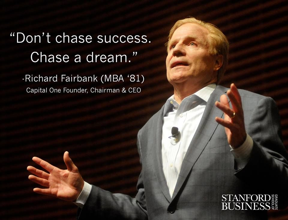 Can anyone approximate my chances for Stanford MBA?