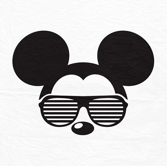 b40fd4154a Disney
