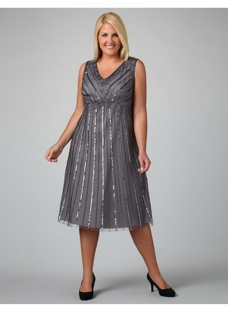 c1282842eaf0 Plus size dresses for special occasions