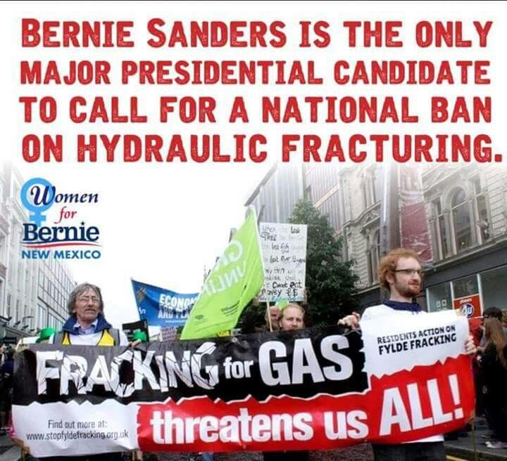 36 Feel The Bern Ideas Bernie Sanders Bernie Sanders