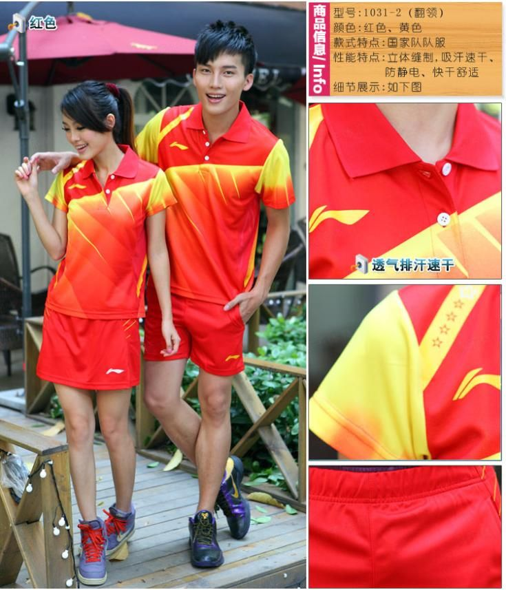 Cheap suit uniform, Buy Quality suit dress directly from China suit cuff Suppliers: New 2014 Original Butterfly Athletic Table Tennis Shirt Short Men Badminton Suit Polyester Fabric Jersey Pingpong Shirts