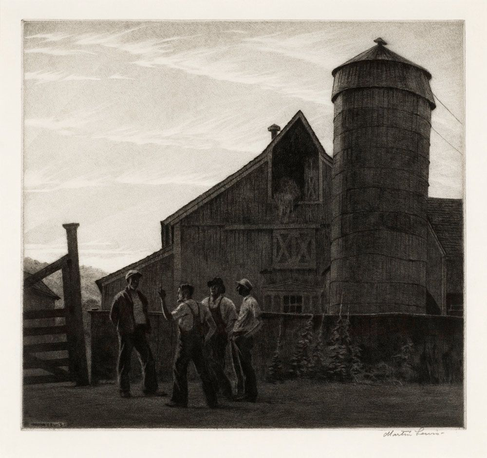 Martin lewis art history lessons history painting art