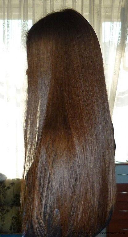 Как восстановить обесцвеченные волосы: ТОП-6)