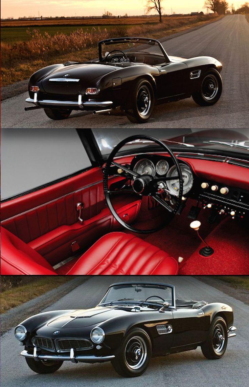 Der sexy BMW, den man an Getrieben findet – #bmw #den #Der #findet #Getrieben #M…