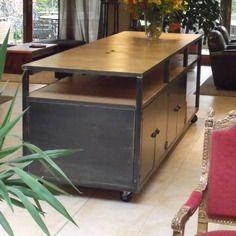 la boutique de micheli design meuble