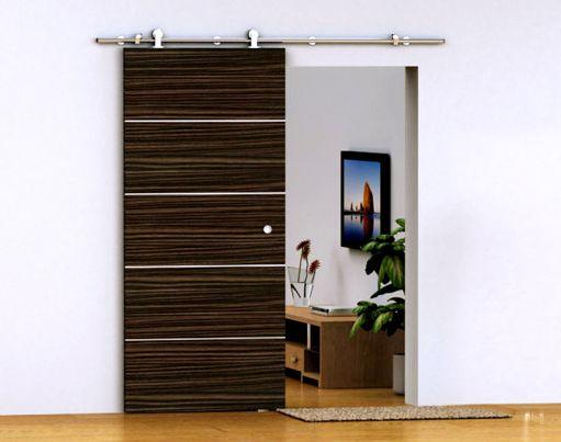 Strongar Hardware For Barn Doors Girls Bathroomdressing Room
