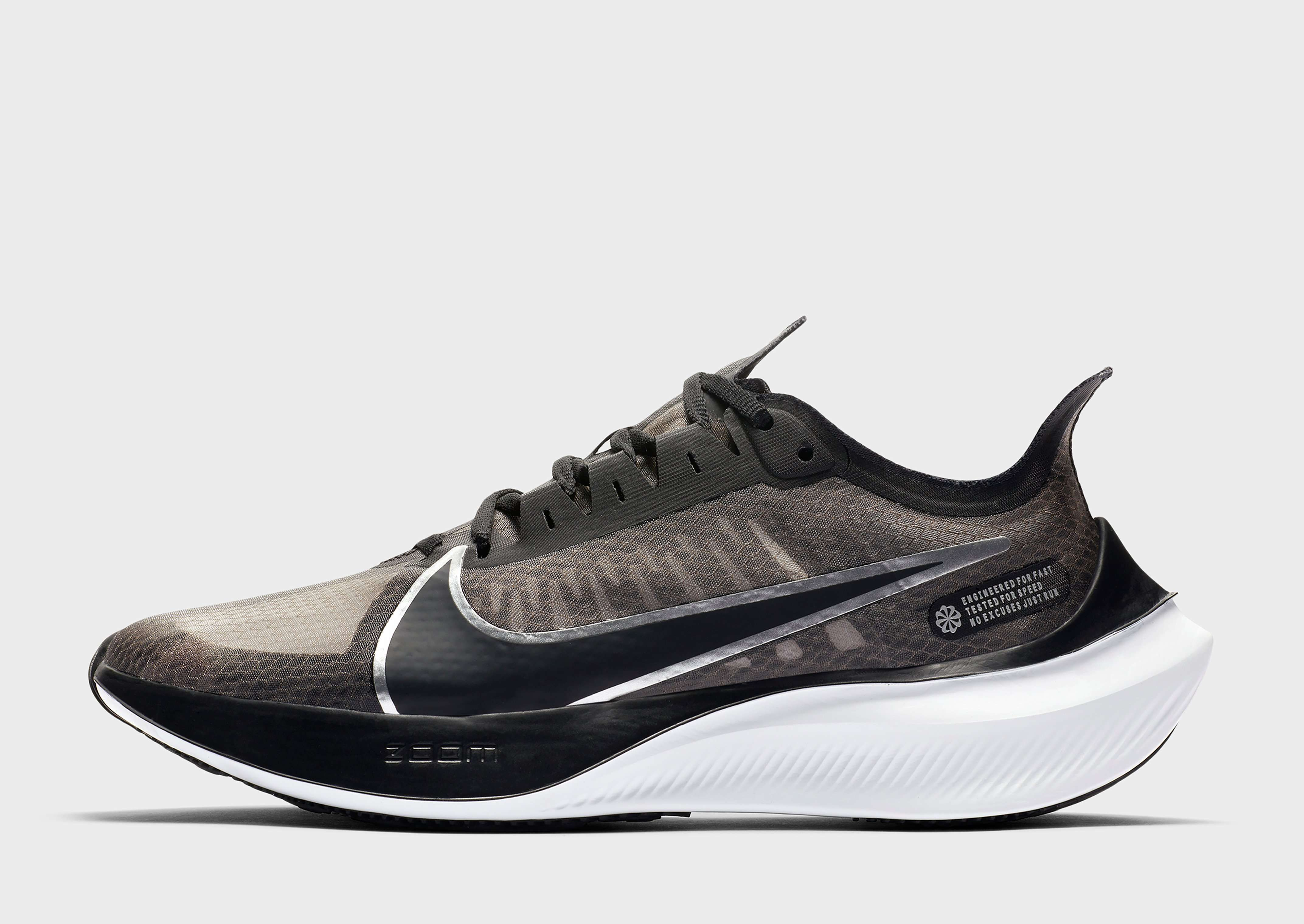 Larva del moscardón bufanda Nominal  Nike Nike Zoom Gravity Women's Running Shoe | JD Sports | Womens running  shoes, Running women, Nike zoom