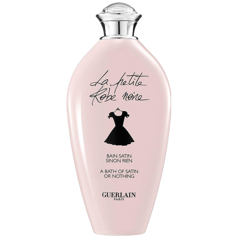 cd146855739 La Petite Robe Noire Shower Gel - Guerlain