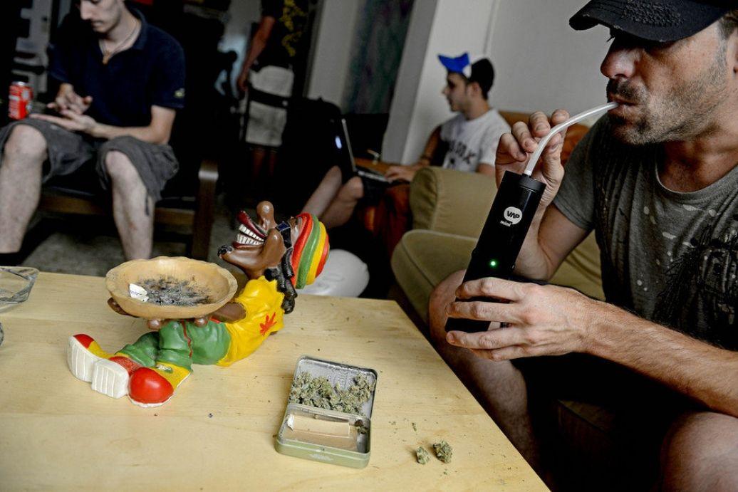 Como crear una asociación cannabica en España paso a paso - http://growlandia.com/marihuana/como-crear-una-asociacion-cannabica-en-espana-paso-a-paso/