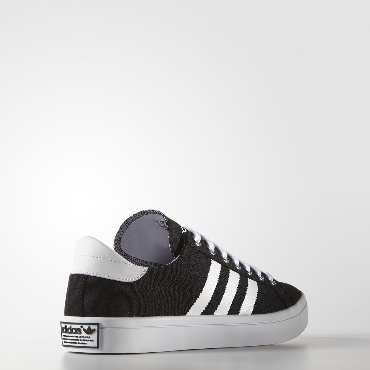 adidas Court Vantage Shoes | Sneakers | Adidas, Adidas
