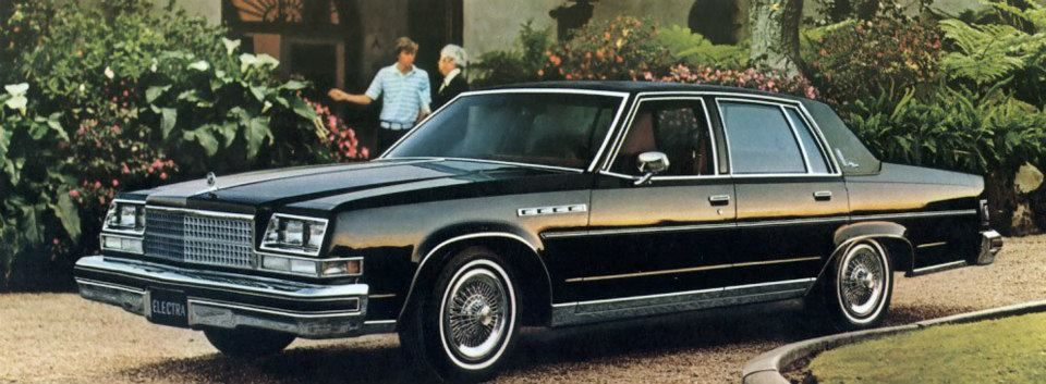 Buick Cute Picture Buick Super Images Buick Electra