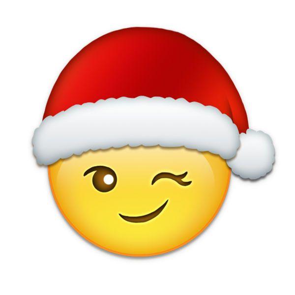 Pin By Tamara On Love Emojis In 2020 Emoji Clipart Emoji Emoji Wallpaper