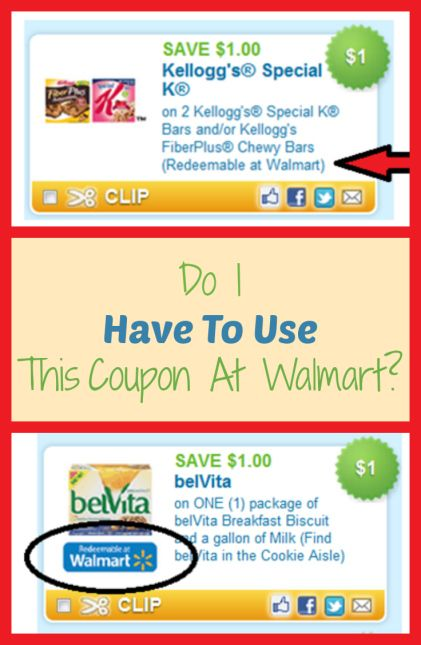 walmart grocery coupon for existing users