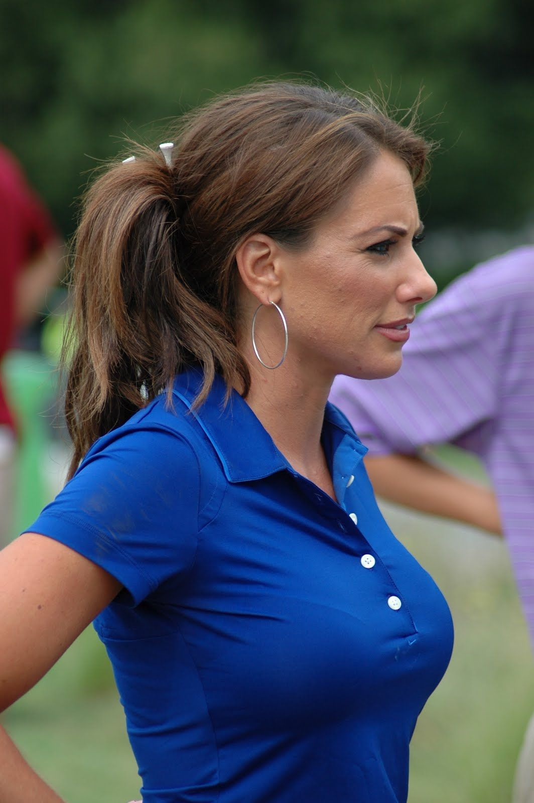 Holly Sonders nudes (24 foto), images Feet, YouTube, cameltoe 2020