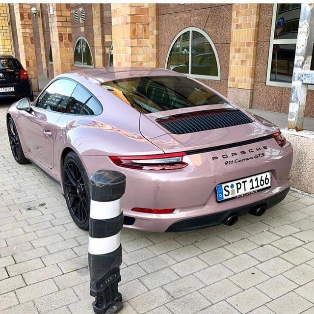 This Colour Is Everything Porsche Sports Cars Luxury Luxury Car Photos Top Luxury Cars
