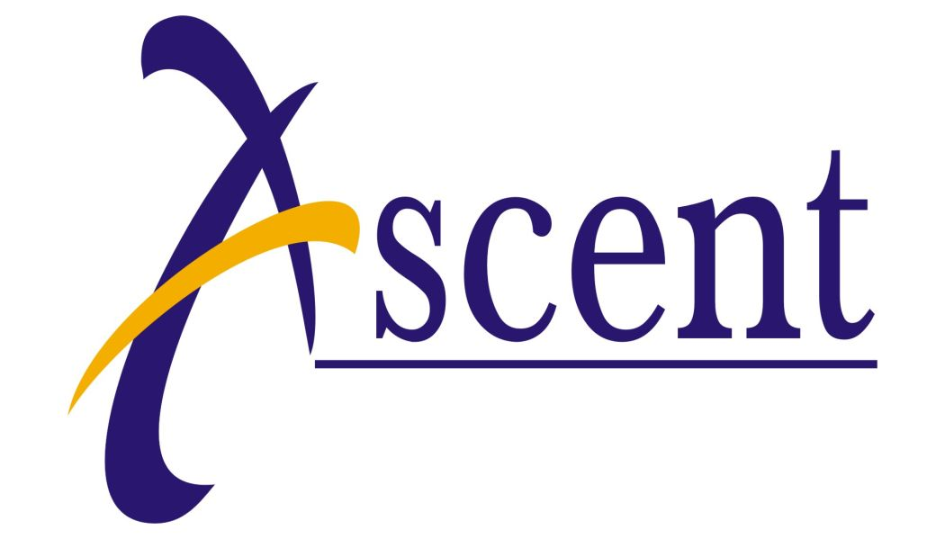 50+ Ascent logo ideas in 2021