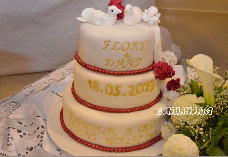 #gateaudemariage #mariage #mariageafricain #amour #couple #vivelesmariés #patisserie #inspirationmariage #hochzeit #hochzeitstorte #torte #blumen #love #liebe #brautpaar #ehe #ehepaar #Hochzeitsidee #cakedesign #wedding #weddingcake #singletierweddingcake #cakelove #flowers #dessert #cakedesign #cakedesingner #ednhandart #eugeniehandart