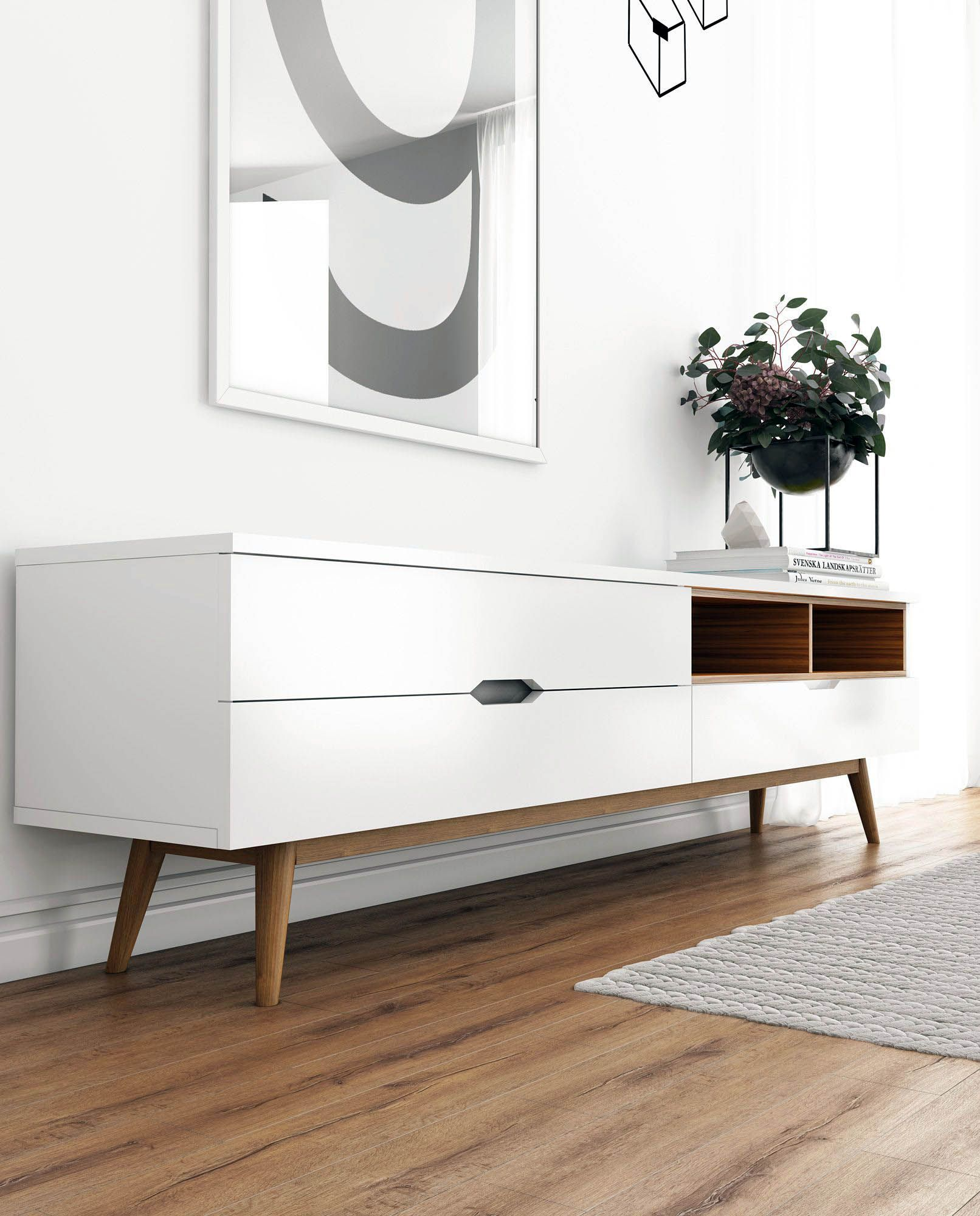 Unfamiliar Scandinavian Designs Fair Oaks Just On Neuronhome Com Living Room Decor Modern Tv Furniture Modern Scandinavian Interior