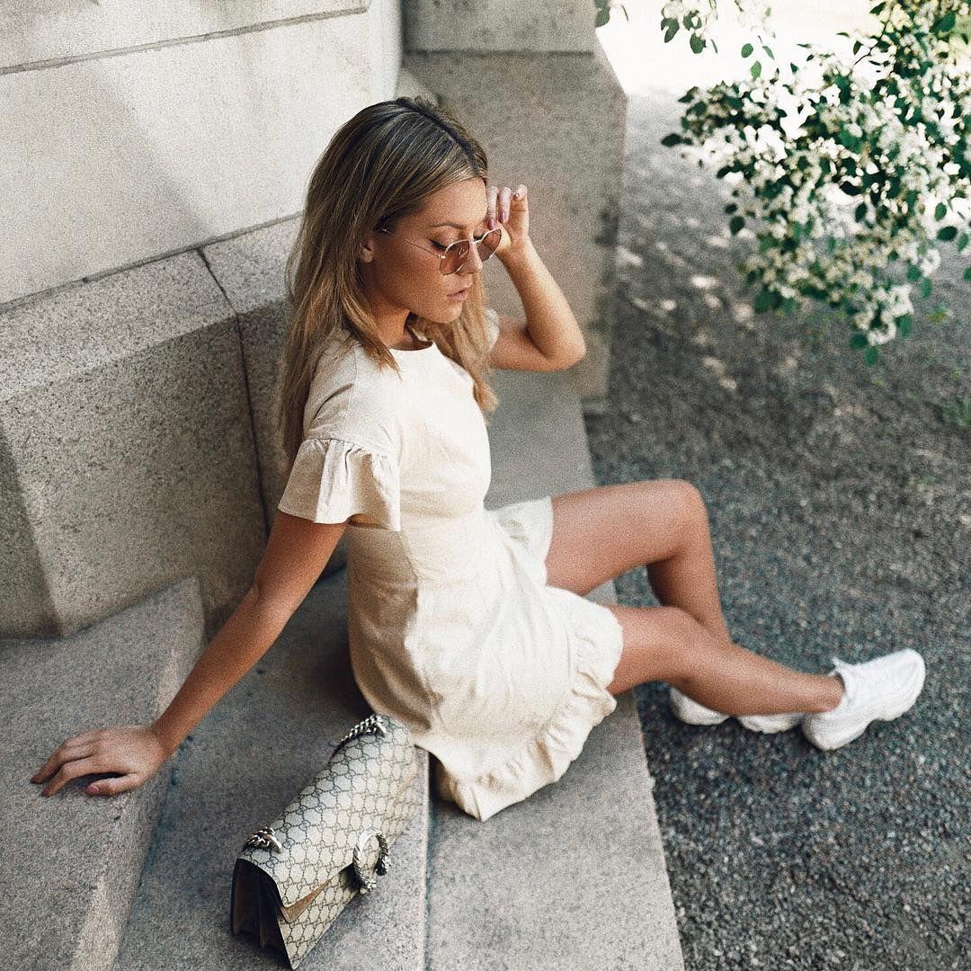 """Bianca Ingrosso on Instagram: """"Sunday </div>                                   </div> </div>       </div>                  <div style="""