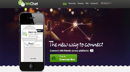 3 Times when Chat History Backup Saves You from Hell | Pinoy Headline dot Com