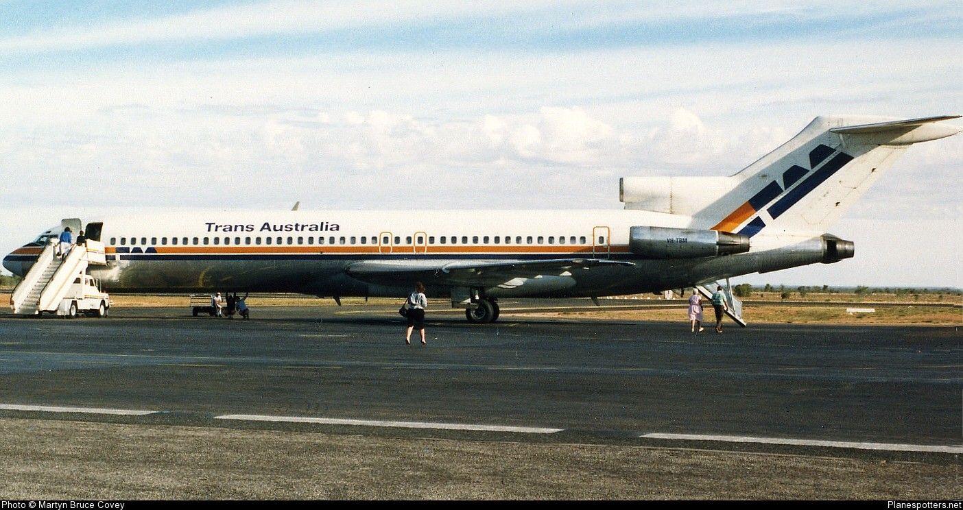 Pin de Victoria Aviation Group en KANGAROO AIRLINES