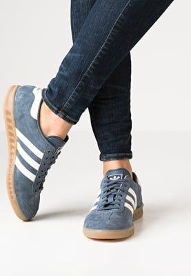 660 Adidas Shoes for You ideas | adidas shoes, adidas women, adidas
