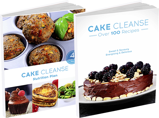 Cake cleanse offers the best healthy recipes australia clean eating cake cleanse offers the best healthy recipes australia clean eating meal plan uk recipe ebook forumfinder Images