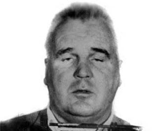 Edward Cummiskey