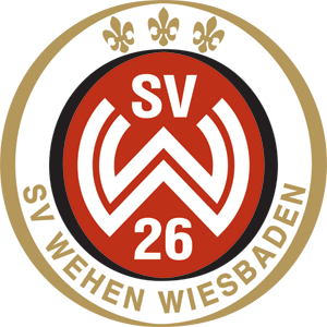 10+ Bundesliga Logo Transparent