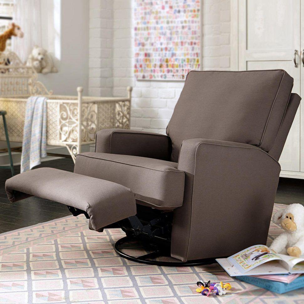50 Best Glider Recliner Chairs Cool