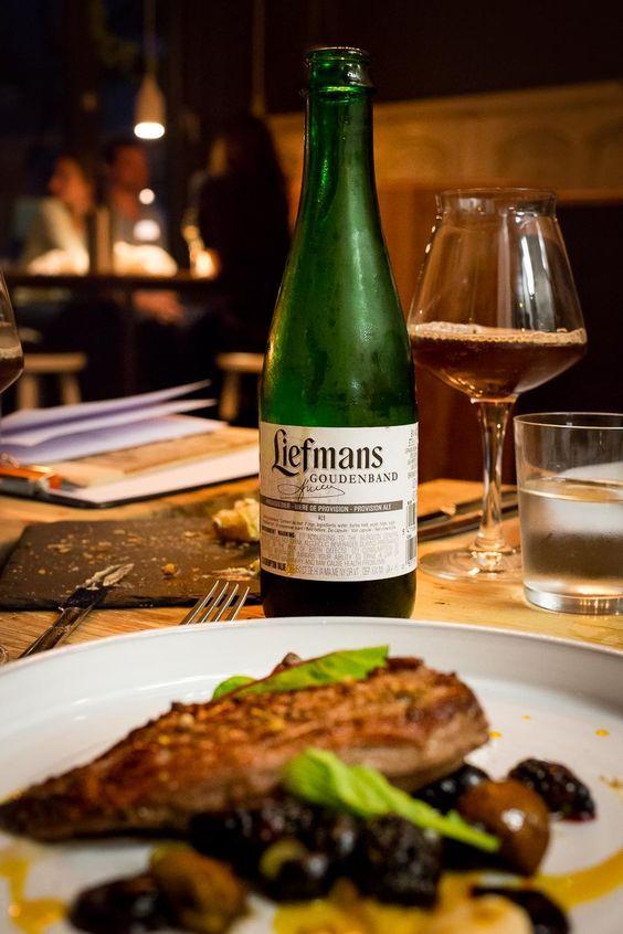 Küchen In Nürnberg : restaurant einzimmer k che bar in n rnberg k che restaurant und essen ~ Yuntae.com Dekorationen Ideen