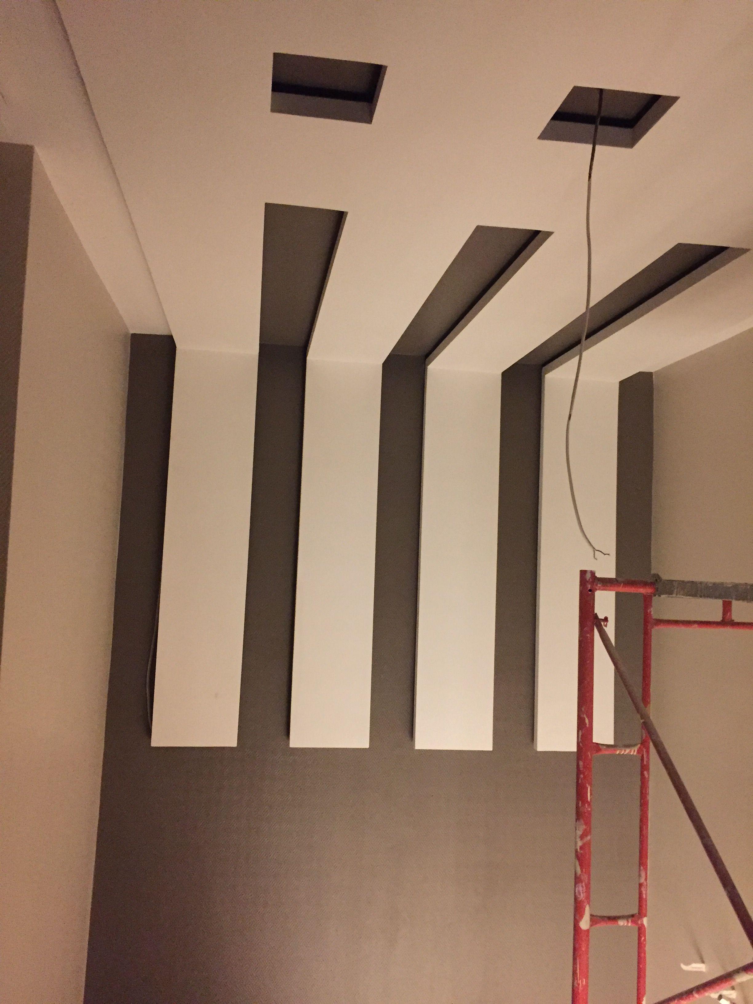 Master bedroom gypsum ceiling  False ceiling FalseCeilingLivingRoomMasterBedrooms  False Ceiling