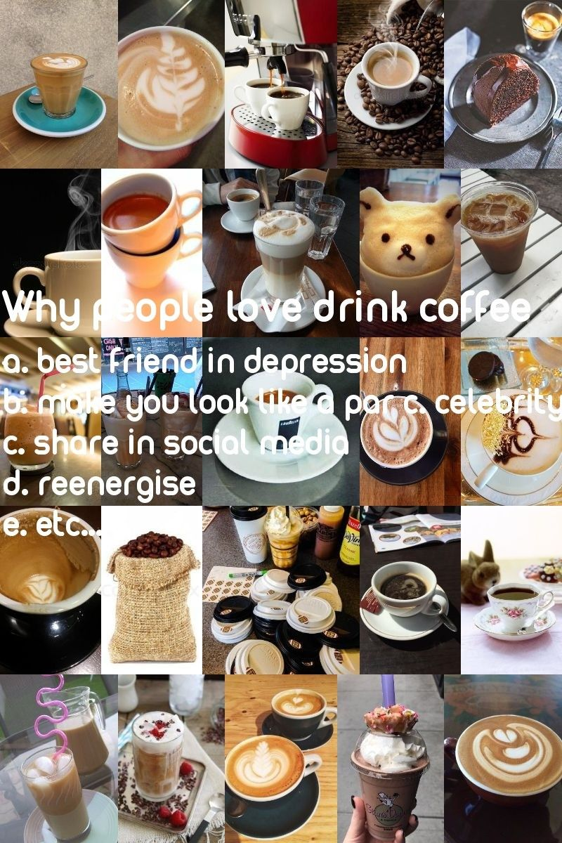14++ What kind of coffee roast has the most caffeine trends