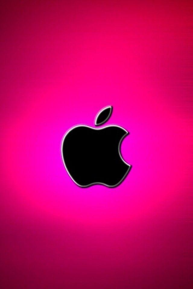 pink lighting wallpaper for iphone - Bing images & pink lighting wallpaper for iphone - Bing images   Pink Wallpaper ...