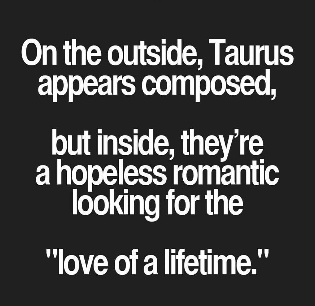 Brake Quotes Pindonna Brake On I'm A Taurus  Pinterest  Taurus Taurus