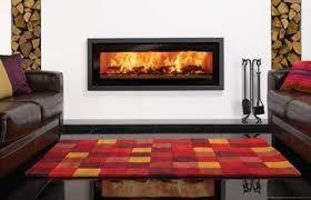stove design - Google Search