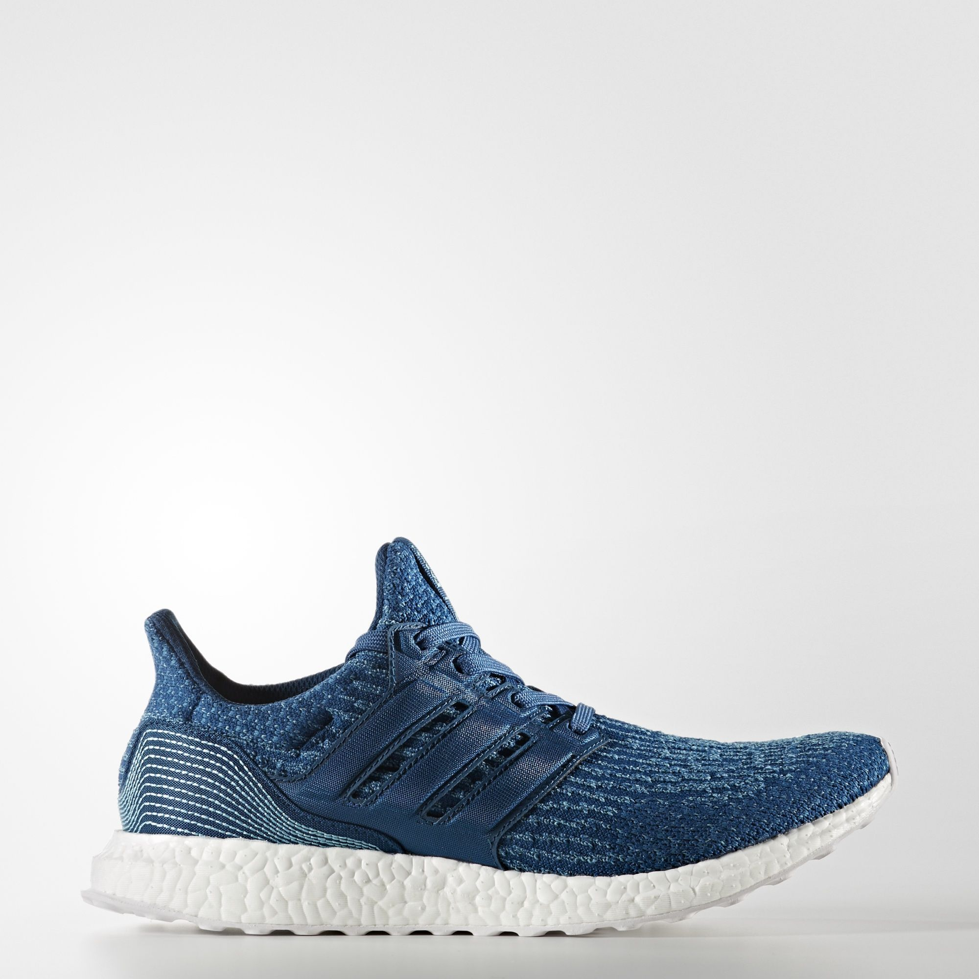 Ultraboost Parley Shoes | Design • Sneakers Shoes | Adidas