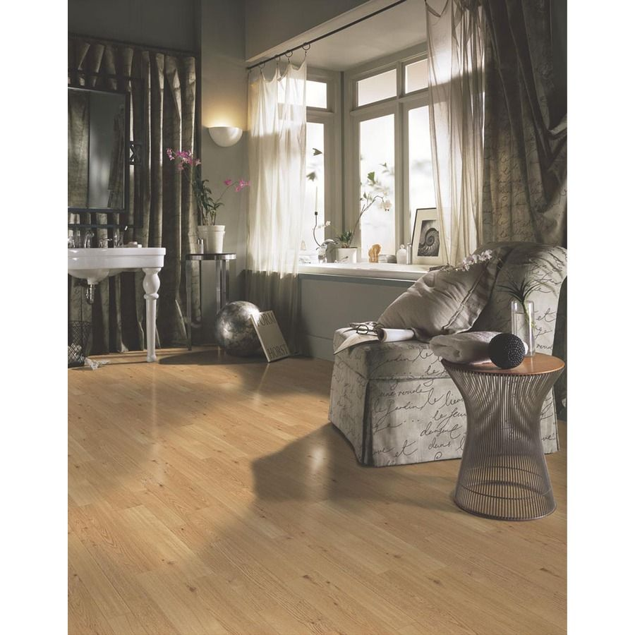 Pin By Longmont Lowes Flooring On Lowes In-Stock Vinyl