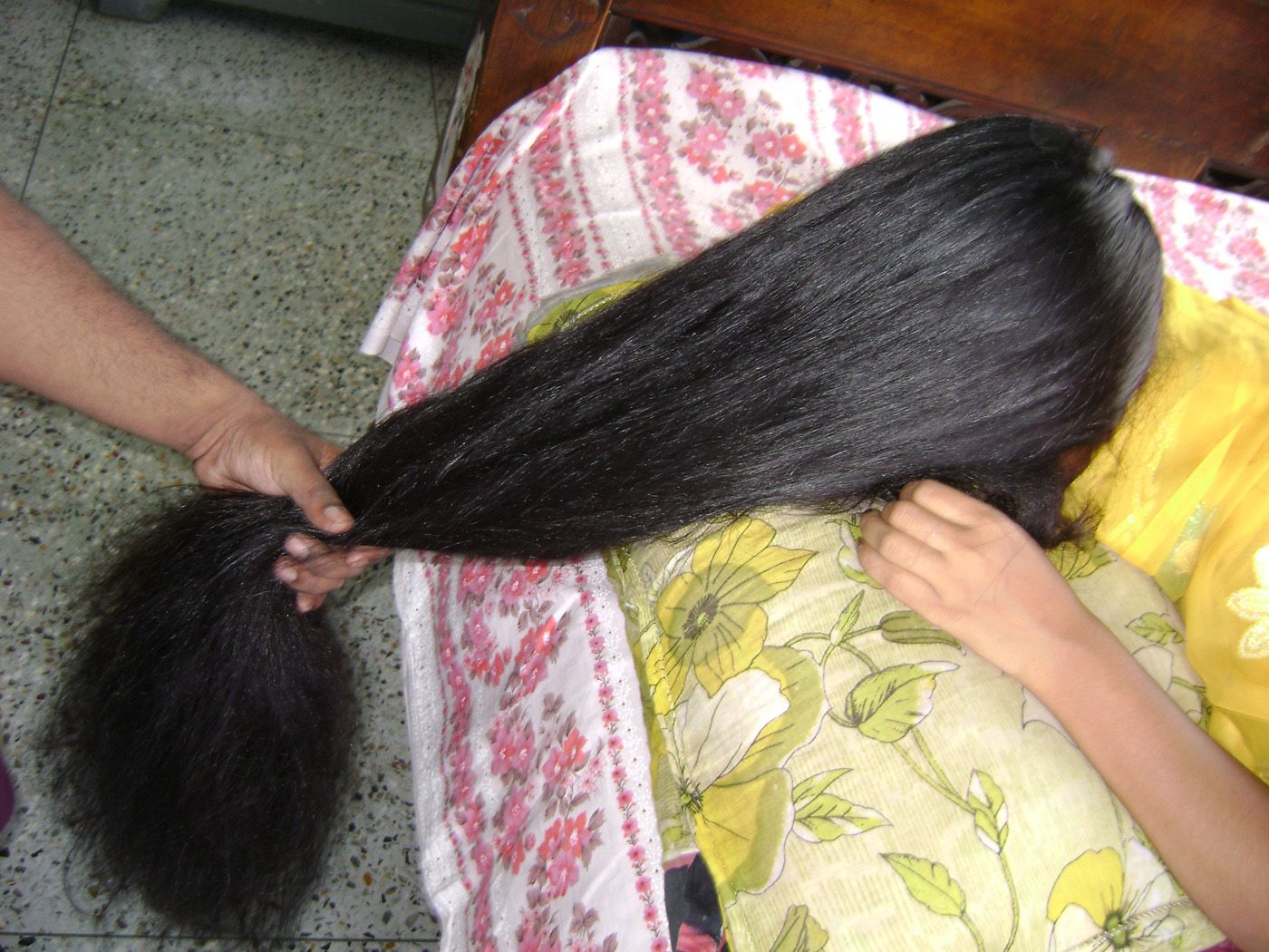 Qa Long Hair Play Video Indian Long Hair Long Hair Play Indian Long Hair Braid Long Hair Video
