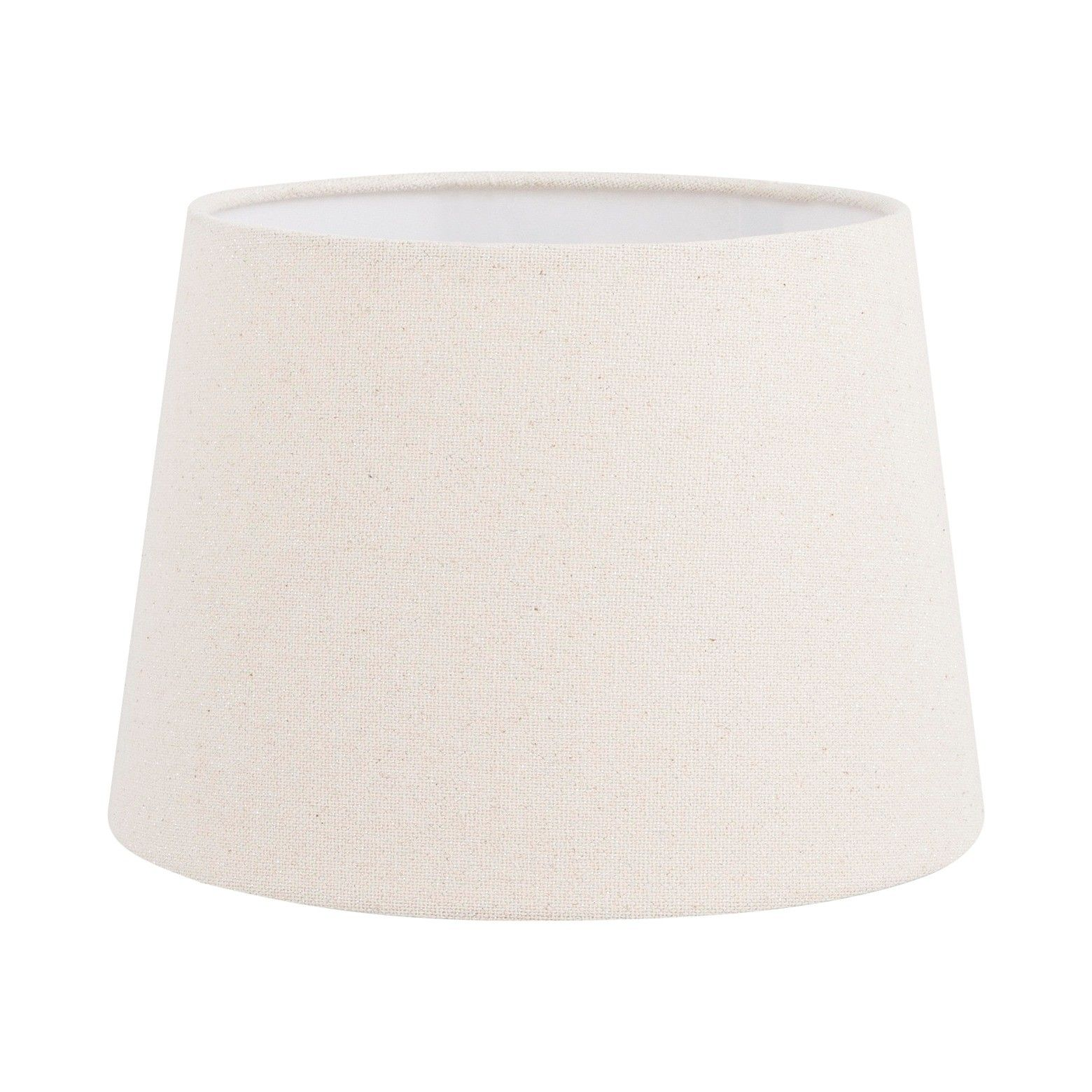 Silver Lamp Shades Simple Metallic Linen Lamp Shade Silver  Threshold  Drum Lamp Shades Review