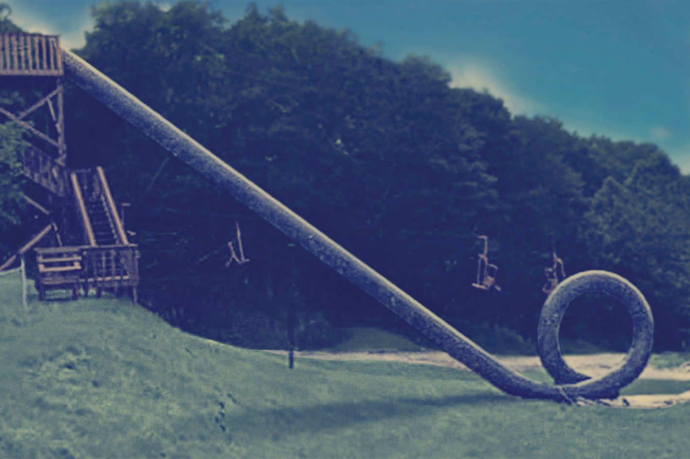 Action Park The World S Most Dangerous Amusement Park Ghost Town Travels Amusement Park Rides Six Flags Great Adventure Amusement Park